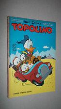 TOPOLINO LIBRETTO 527