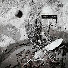 David Sylvian - Secrets Of The Beehive [VINYL LP]