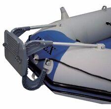 Trolling Motor Mount Kit Inflatable Boat Bracket Board Mariner Floating Raft