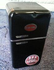 retro candy storage tin