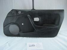 Mazda Miata passenger door panel 1999-05