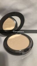 IT COSMETICS CELEBRATION FOUNDATION  FAIR ~SWATCHED