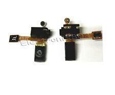 Samsung Sgh I997 4g Infuse Fonolas Altavoz Audio Manos Libres puerto Flex Cable De Micrófono