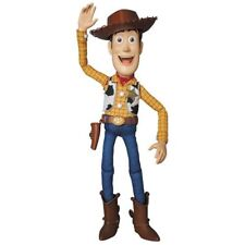 TOY STORY Ultimate Woody Action Figure Doll mascot Medicom non scale cowboy