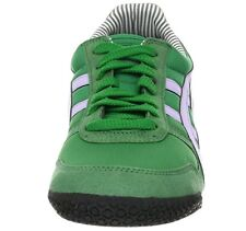 Asics Onitsukas Ultimate 81 sneakers            Green/LILAC size 6.5 US Womens