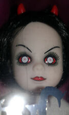 Living Dead Dolls Exclusives: 13th Anniversary Series VARIANT SIN