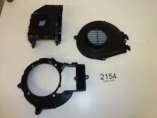 2154 Suzuki AP50, CA 1 JA, Verkleidung, Zylinderverkleidung