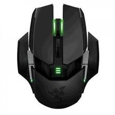 Razer Computer Gaming Mice