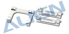 Align Trex 500 PRO Frame Mounting Block H50161