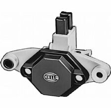 HELLA Generatorregler   für Audi 80 100 100 Avant Coupe 90 200 80 Avant V8 A6