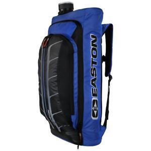 Easton Club XT Recurve Pack Blue