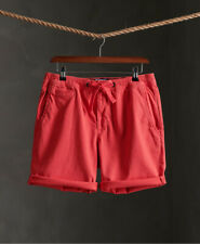 Superdry Mens Sunscorched Shorts Size 36