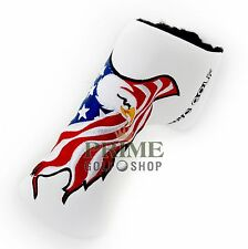 American Eagle Putter Cover Headcover For Scotty Cameron Taylormade Odyssey