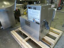 Perlick 4404 Draft Beer System Glycol Power Pak w/Bracket, Air-Cooled, 1/3 hp