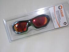 Hobart 770726 Shade 5 Lens Safety Glasses Sexy Plasma Cutters Need Them