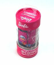 Barbie Edition Compete Kids Competitive Band Tracker Wristband Pink