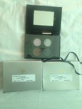 2 NEW: Lancome Le Carnet De Velours Palette for Eyes and Cheeks 02 VERITE