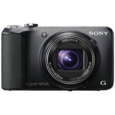 Sony Sony Cyber-Shot Hx10V (1820 Man / Optical X16) Black Used