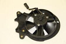 6/16 Buell XB 12 S XB1 08- Original Ventilador Enfriador Ventilador