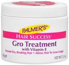 Palmer's Hair Success Gro Treatment With Vitamin E 3.50 oz