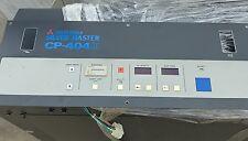 MITSUBISHI CP-404 III Silver plate maker parts