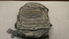 CamelBak Maximum Gear Tactical Backpack Camo