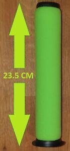 Gtech AirRam washable spare filter AR29, AR30 Mk2 K9 generic part (NEW)