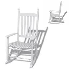 Stühle In Weiß Günstig Kaufen Ebay