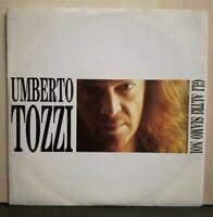 UMBERTO TOZZI - GLI ALTRI SIAMO NOI- DIMENTICA DIMENTICA live Royal Albert Hall
