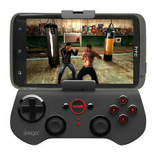 2017 Bluetooth Controller Android Wireless Game Controller Gamepad Joystick