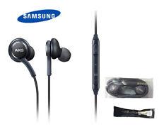 10X Samsung Galaxy S8 S8+ Note 8 AKG Ear Buds Headphones  EO-IG955
