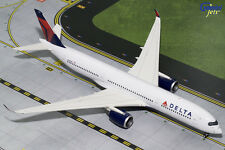 Gemini Jets Delta Air Lines Airbus A350-900 1/200 G2DAL637