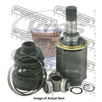 New Genuine FEBEST Driveshaft CV Joint Kit  0311-RELHR Top German Quality
