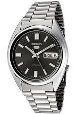 Seiko 5 Gent SNXS79K Men's Automatic Watch