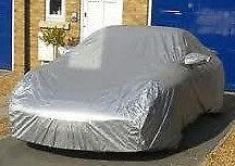 Funda Exterior para Porsche 996 GT-3  997 Turbo Porsche Outdoor Cover