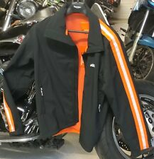 BLOUSON KTM softshell Jacket Racing- TAILLE M