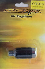 GoldenStar spray gun air regulator GOL-1117