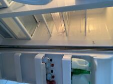 american style fridge freezer used