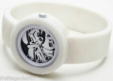 STAR WARS STORMTROOPER wrist watch