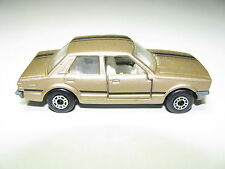 Matchbox Superfast N°25d - Ford Cortina - VNMC - Made in England (1979)