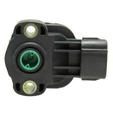 Throttle Position Sensor-VIN: R Wells TPS331