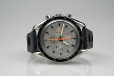 Omega Speedmaster Moonwatch 145.00.22 Decimal Bezel / Straight Writing 1970