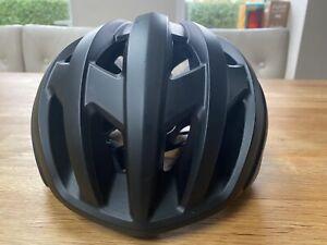 Kask Mojito Matte Black Helmet Large