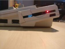 Amiga 1200 Gotek USB (OLED Version) Holder Base Sostegno Stampato 3D Printed