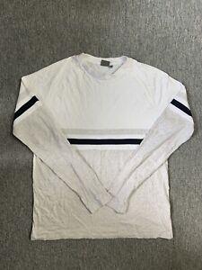 ASOS Long Sleeve Tshirt Size Large