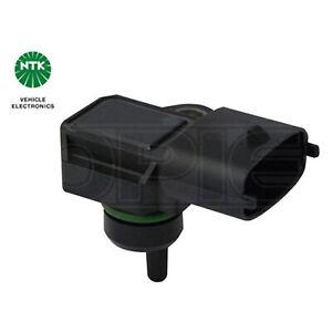 NTK (NGK) MAP Sensor EPBMPT4-V039Z (96769) - Single