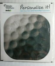 Weight Watchers Points Calculator Skin Cover golf  ball hole  in one