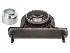Drive Shaft Center Support Bearing HB88515