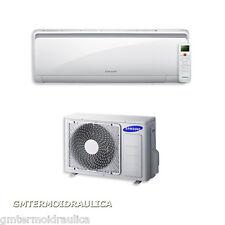 Condizionatore Mono Split Inverter Samsung Quantum Maldives 12000 Btu A++