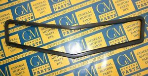 1937-1948 GM Cowl Vent Gasket Seal | Buick Cadillac Chevrolet Oldsmobile Pontiac